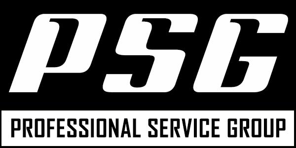 d938f685 PSG Spain | Profesional Service Group | PSG Spain, Profesional ...