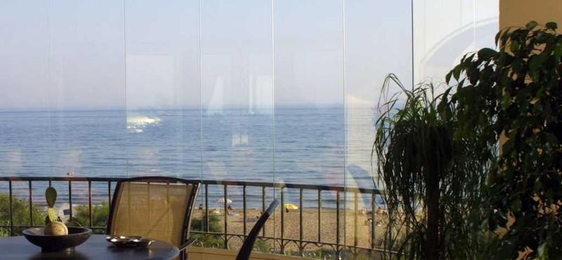 fachadas-integrales-presupuesto-fachadas-de-cristal-precio-fachadas-cortinas-de-cristal-para-fachadas-espana